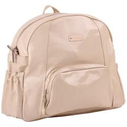 Чанта Ела беж