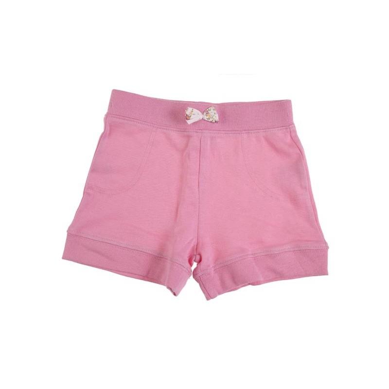 Панталонки розово