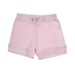 Панталонки бебешко розово