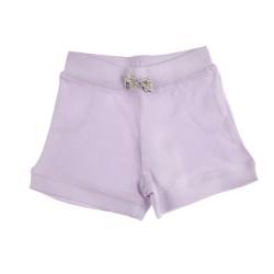 Панталонки лилаво