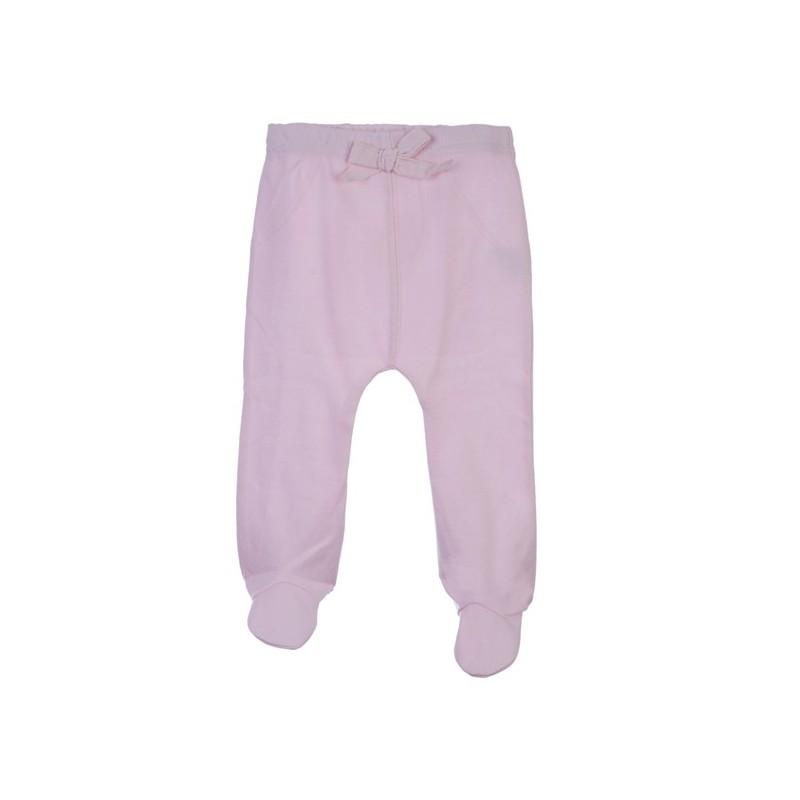 Панталон Светло розово