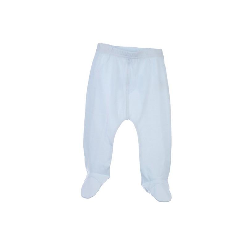 Панталон Светло синьо