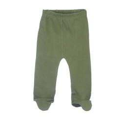 Панталон Зелен
