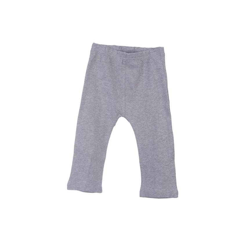Панталон Сиво
