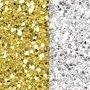 злато+сребро