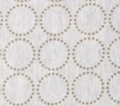 4267 сив меланж сиви кръгове