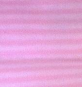 4261 розово райе